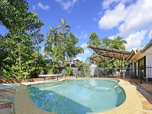 24 Malay Road, Wagaman, NT 0810