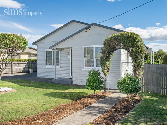26 George Street, Perth, Tas 7300
