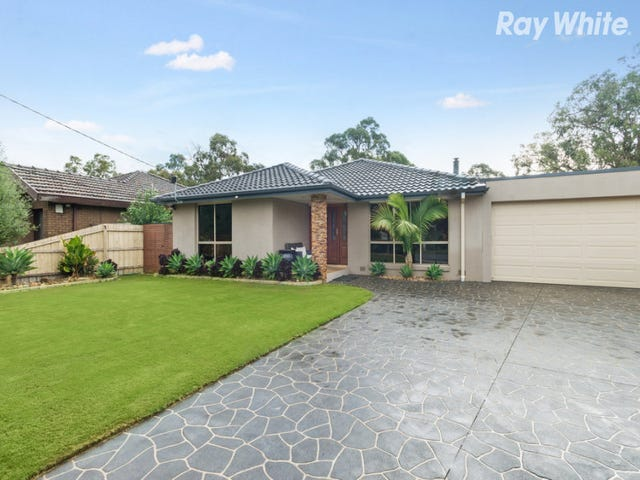 11 Thornley Close, Ferntree Gully, Vic 3156