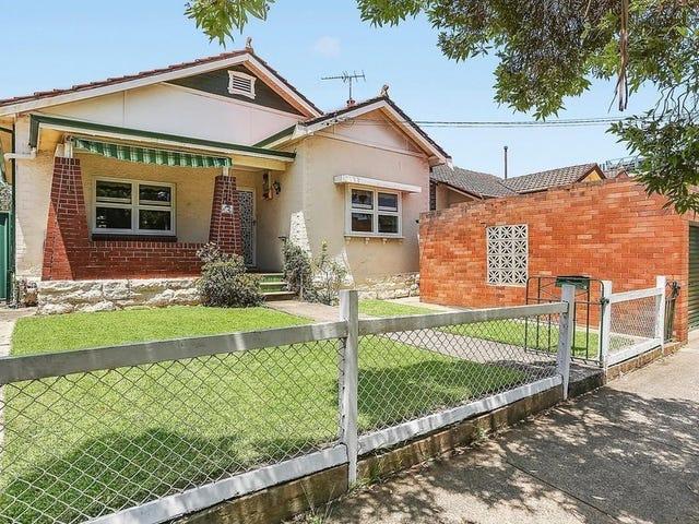 11 Rye Avenue, Bexley, NSW 2207