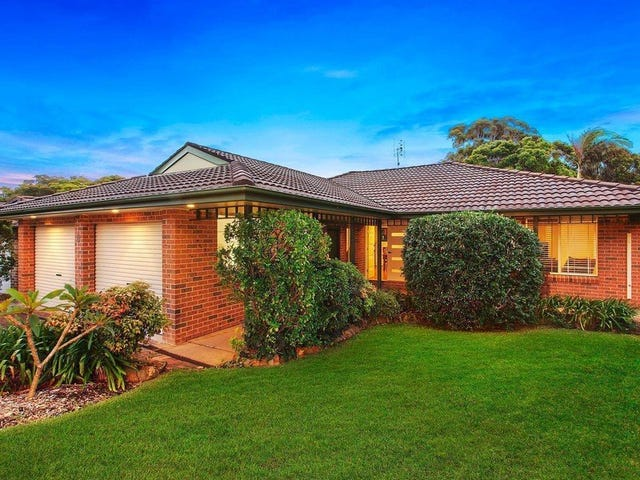 9 Molsten Avenue, Tumbi Umbi, NSW 2261