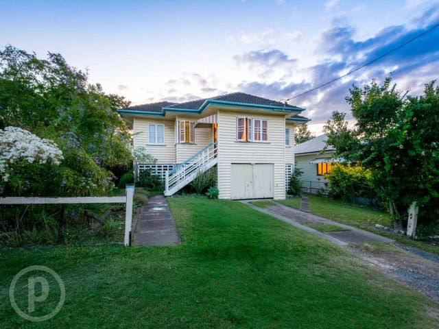 7 Nellie St, Camp Hill, Qld 4152