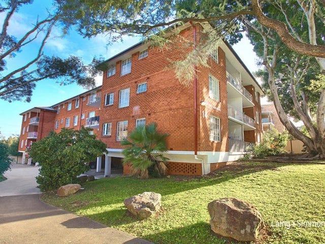 4/14 Allen Street, Harris Park, NSW 2150