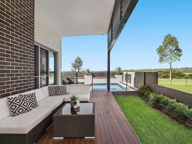 5 Lebene Grove, Cambewarra, NSW 2540