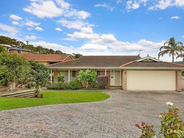 8 Molly Close, Bateau Bay, NSW 2261