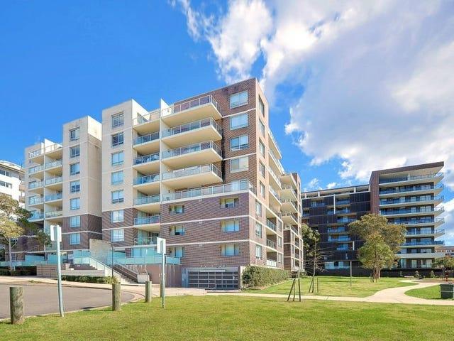 107/25-31 Orara Street, Waitara, NSW 2077