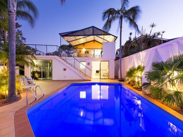 9 Yarraga Place, Yowie Bay, NSW 2228