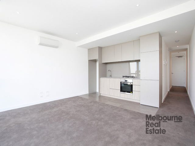 207/62-64 Station Street, Fairfield, Vic 3078