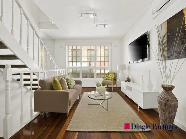 7 Highlander Lane, Melbourne, Vic 3000