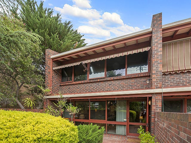 97 Hill St, North Adelaide, SA 5006