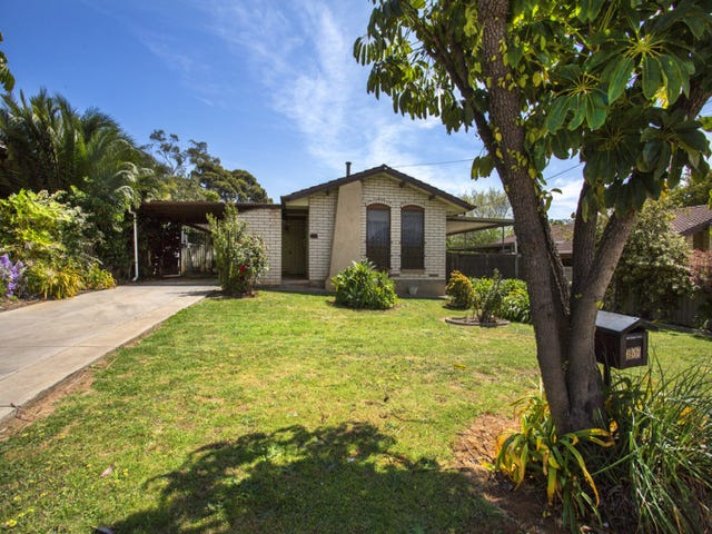 657 North East Road, Gilles Plains, SA 5086