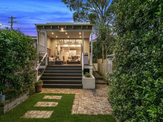 197 Gale Road, Maroubra, NSW 2035