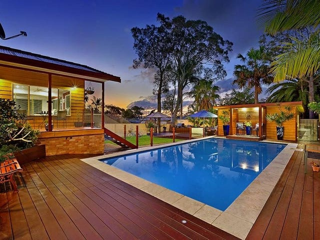 15 Hillcrest Avenue, Bateau Bay, NSW 2261
