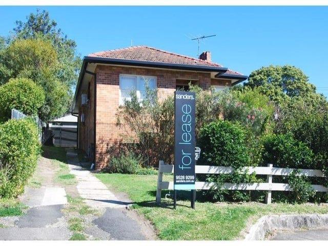 27 Novara Crescent, Como, NSW 2226