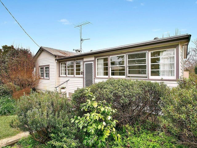 43 Browley Street, Moss Vale, NSW 2577