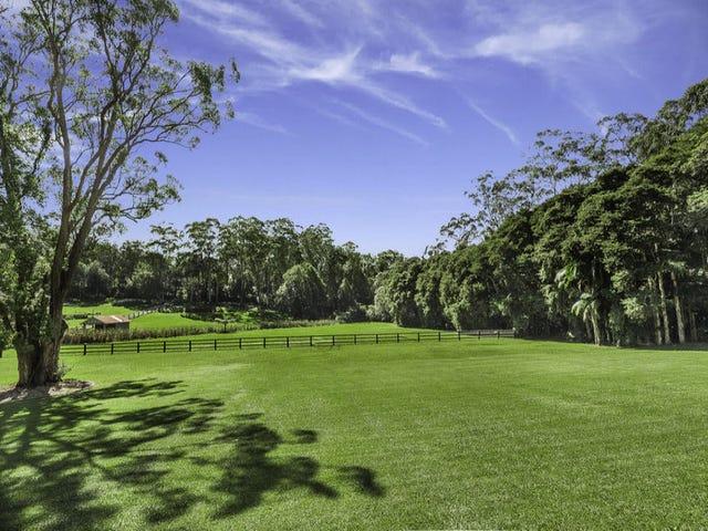 34 Brooks Hill Lane, Wamberal, NSW 2260