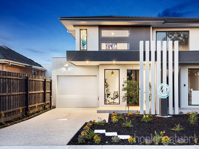 41A Northam Road, Bentleigh East, Vic 3165