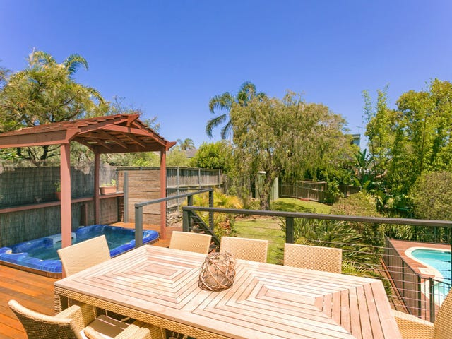 211A Headland Road, North Curl Curl, NSW 2099