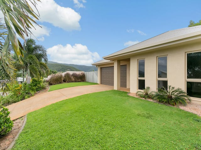 29 Catamaran Circuit, Trinity Beach, Qld 4879