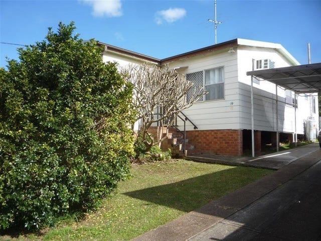 19 Elizabeth Street, Cardiff South, NSW 2285