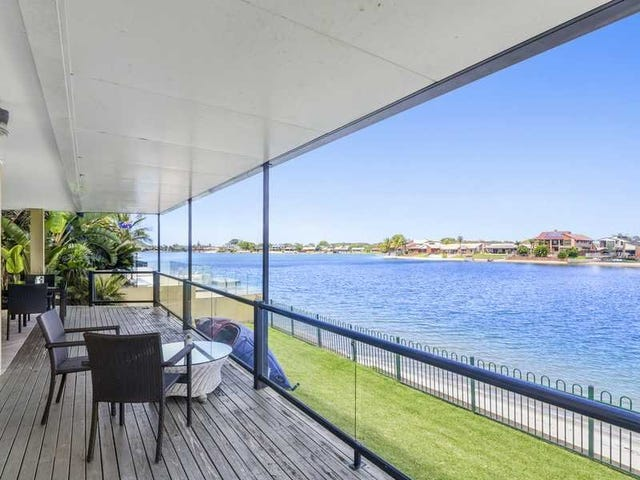 19 Diplacus Drive, Palm Beach, Qld 4221