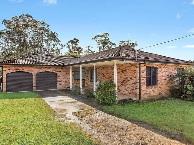 114 Reeves Street, Narara, NSW 2250