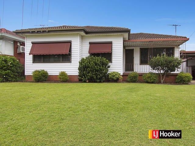96 Endeavour Street, Seven Hills, NSW 2147