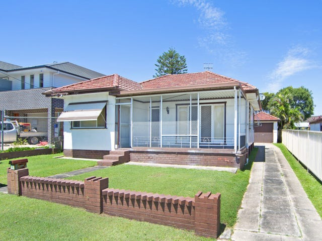 1 Fairview Avenue, The Entrance, NSW 2261