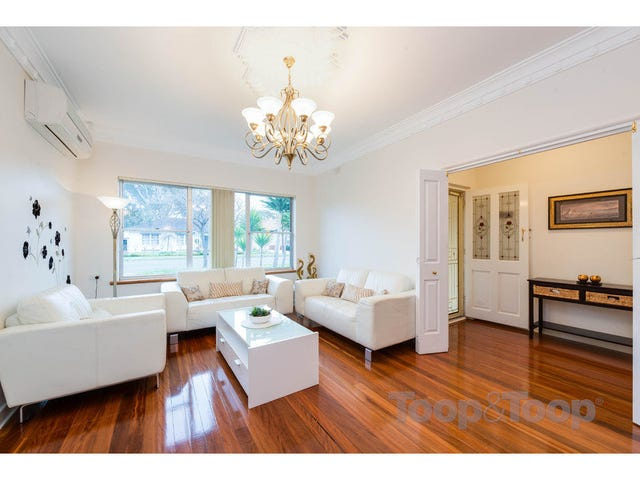 11 Rutland Avenue, Lockleys, SA 5032