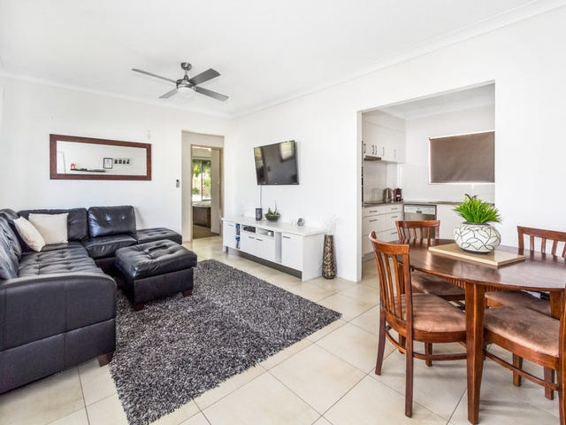 1/28 Boyd Street, Tweed Heads, NSW 2485