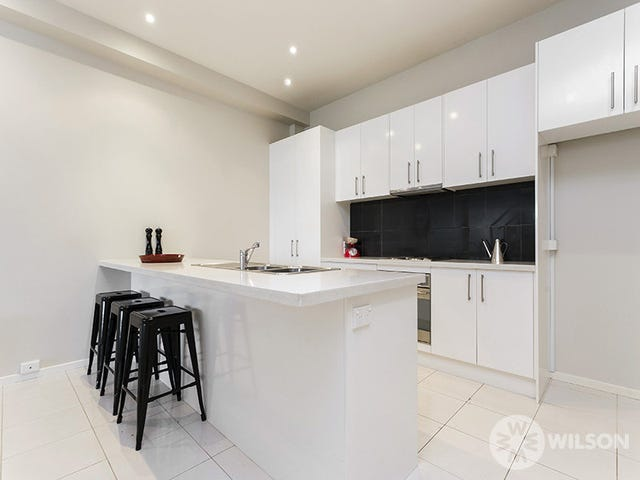 212/200 Stephen Street, Yarraville, Vic 3013