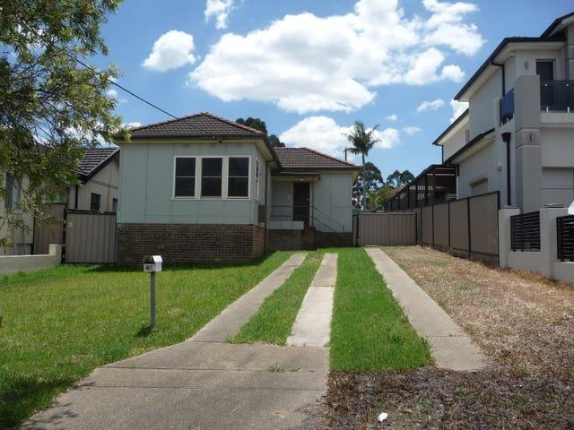 42 Virtue Street, Condell Park, NSW 2200