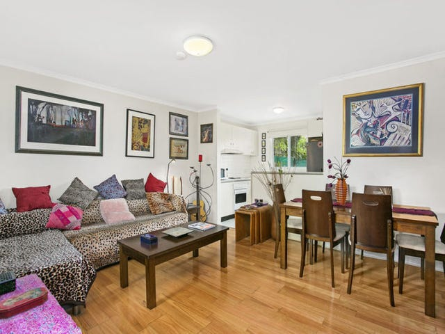 9/12-22 Newington Road, Marrickville, NSW 2204