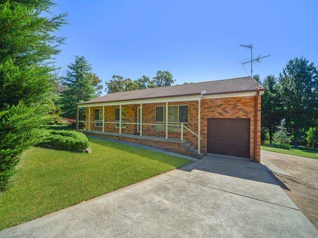 2 Callistemon Avenue, Hill Top, NSW 2575