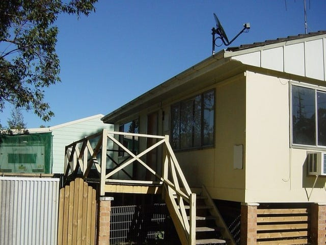 82A Macquarie Street, Morisset, NSW 2264
