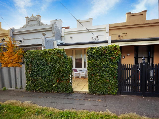 43 Murphy Street, Richmond, Vic 3121