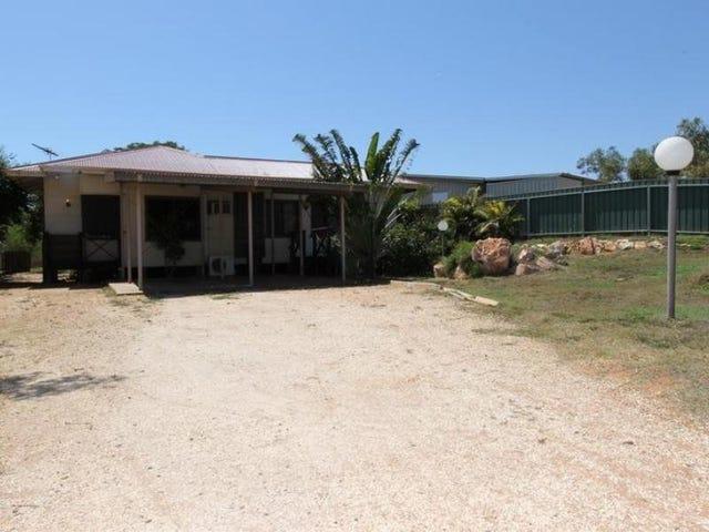 25 McPherson Street, Port Hedland, WA 6721