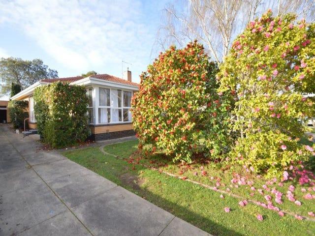 21 Amber Grove, Mount Waverley, Vic 3149