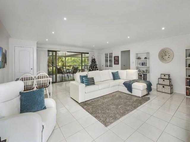 60 Yippin Creek Road, Wauchope, NSW 2446