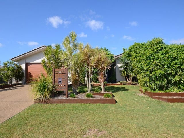 21 Gumtree Drive, Urraween, Qld 4655
