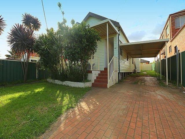 47 Edward Street, Bankstown, NSW 2200