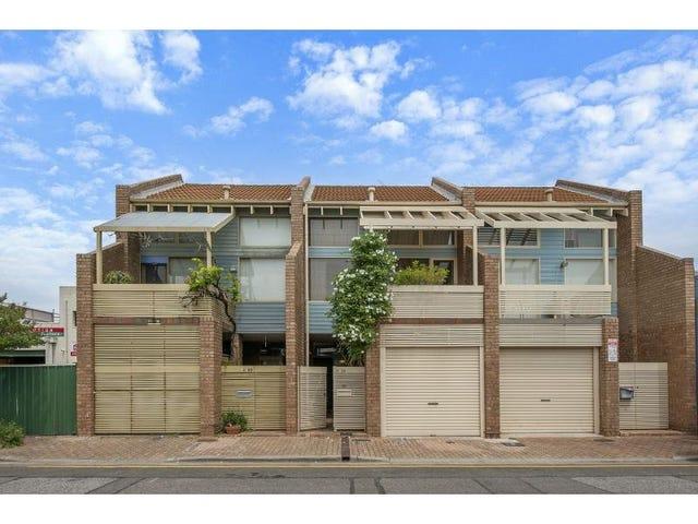 5/23 Maxwell Street, Adelaide, SA 5000