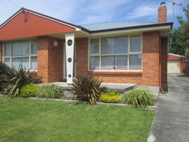 7 Farmer Street, Riverside, Tas 7250