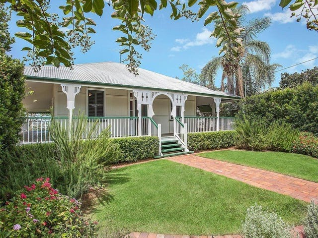 52 Peary Street, Northgate, Qld 4013
