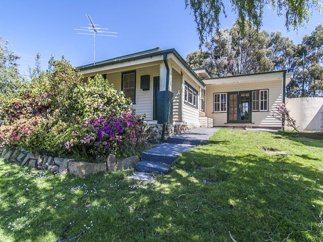 328  Braeside Road, Franklin, Tas 7113
