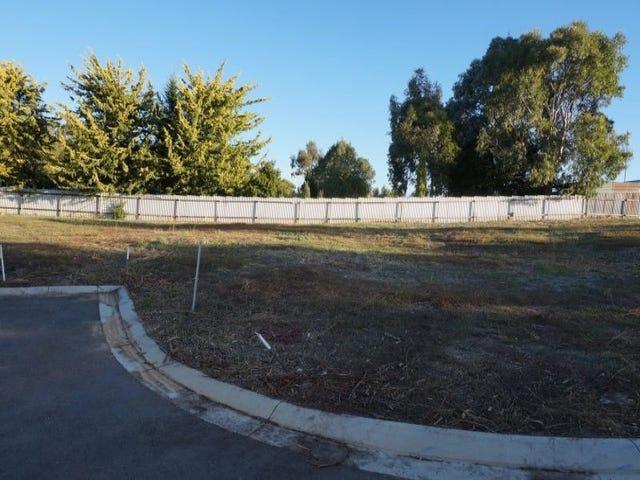 Lot 472 Mount Torrens Road, Lobethal, SA 5241