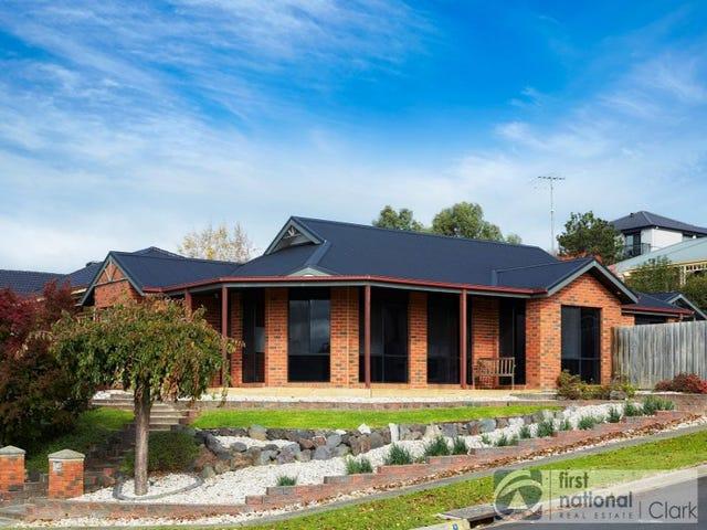 101 Twin Ranges Drive, Warragul, Vic 3820