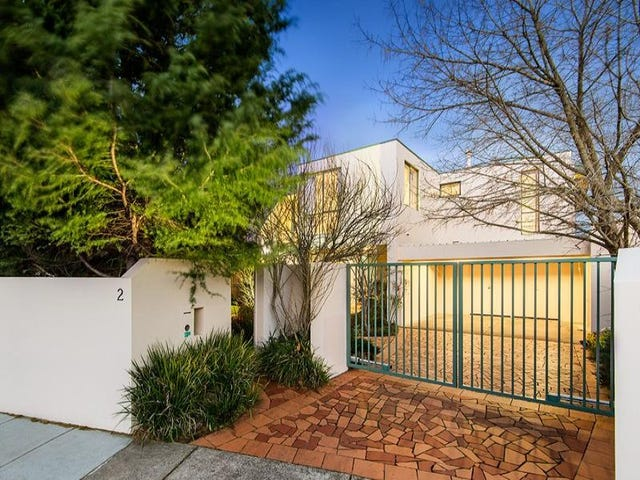 2 Matlock Court, Caulfield North, Vic 3161