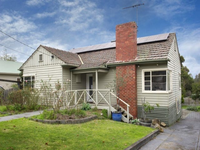 1234 Riversdale Road, Box Hill South, Vic 3128