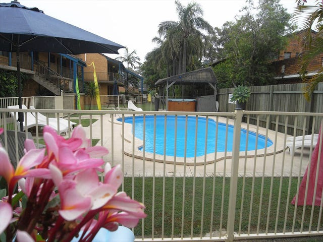 4/15-17 Boultwood Street, Coffs Harbour, NSW 2450
